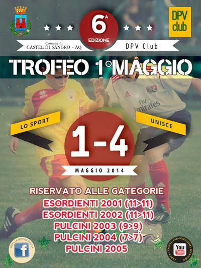 "Sport, Millecinquecento atleti a Castel di Sangro per ""Muovi l'Estate"""