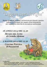 Leggere_Sopra_Le_Righe-200