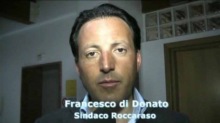 Trasporti: Di Donato, inaccettabile soppressione fermata Arpa a Roccaraso