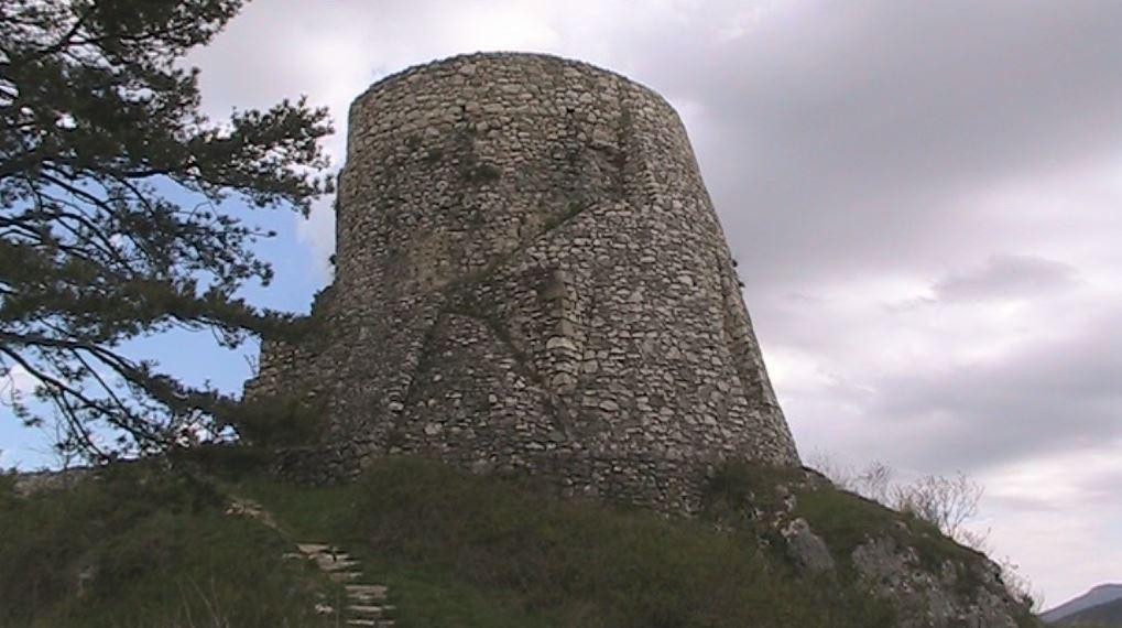 Castel di Sangro, Pasquetta un rito antico