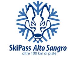 Il Consorzio SkiPass Alto Sangro nega lo sconto ad un'alunna della scuola di Alfedena