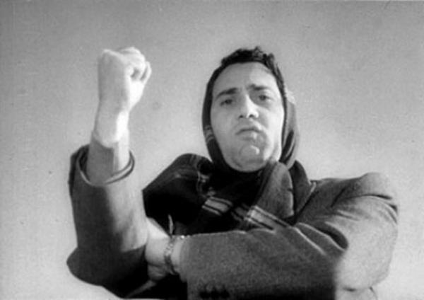 """Villetta Barrea, Incalza la protesta: """"Niente medico, niente voto"""""""