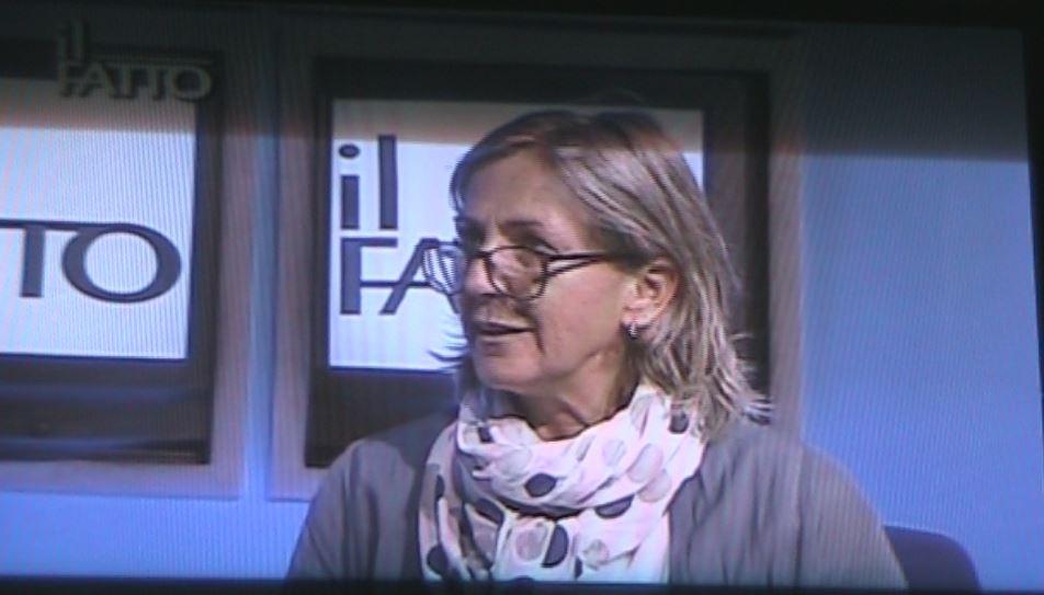 """Maxi premi al concorso Carlo Graziani.  Lo ha detto """"Il Fatto"""" su Rete 8"""