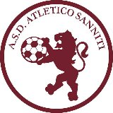 logo_atletico sanniti