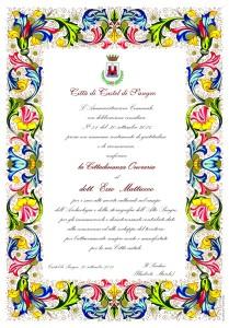 pergamena istituzionale a2 ezio mattiocco.cdr
