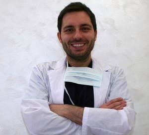 il dentista consiglia: artrite, psoriasi?  Il problema spesso è nascosto tra i denti