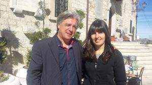 Fagnilli_sindaco_Clara_Ragnelli