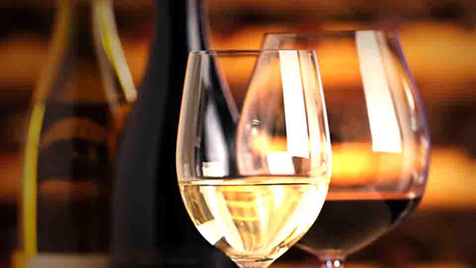 Città Sant'Angelo, il Molise dei vini primeggia al concorso enologico nazionale
