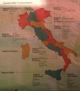8. aggreg regioni proposta Morassut
