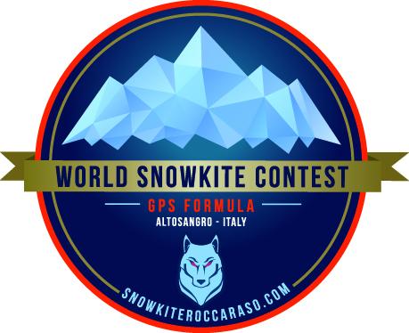 Roccaraso si prepara al mondiale di 'Snowskite'