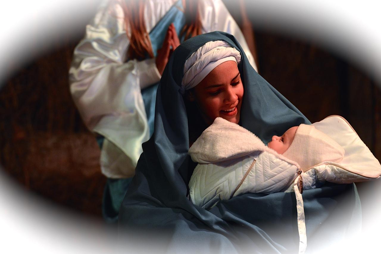 Pescocostanzo, concerto per Iaia a Santa Maria del Colle
