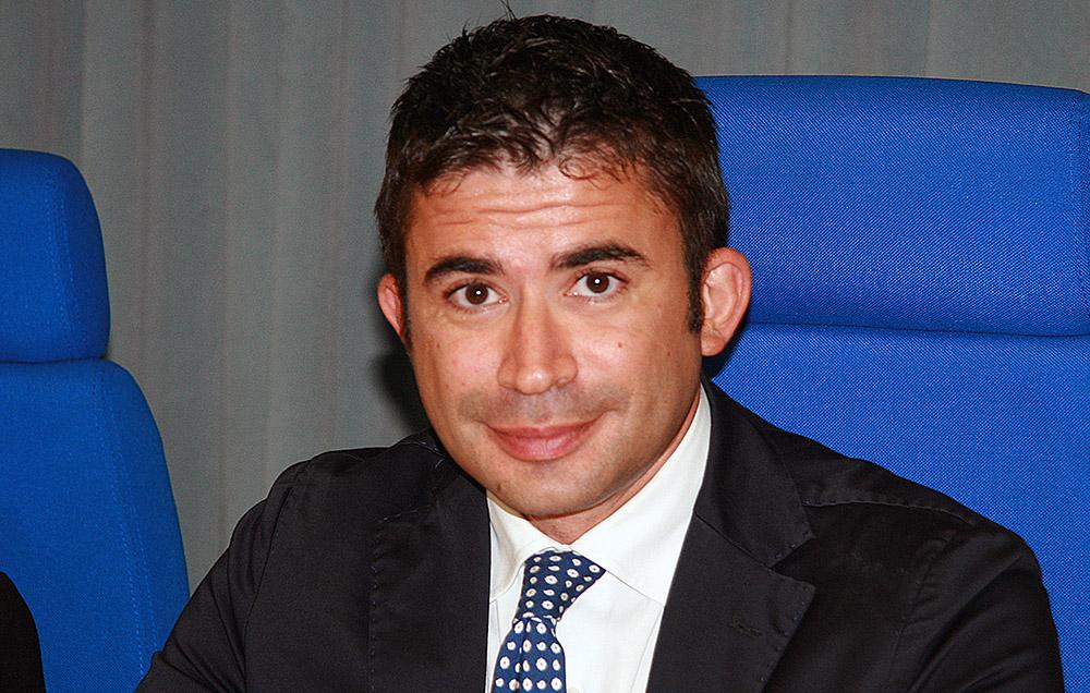 Personale precario Asl1 Avezzano - Sulmona - L'Aquila , regione finanzia 2 milioni di euro