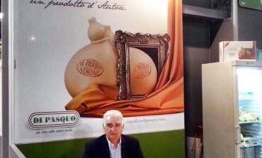 """Dall'Altomolise il monito dell'imprenditore Di Pasquo: """"Non è pericoloso aprire una partita Iva"""""""