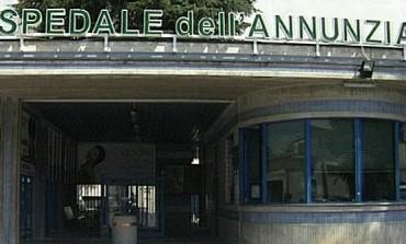 Coronavirus Abruzzo, 'Sogno di Iaia' e Diadema donano ventilatore all'ospedale di Sulmona