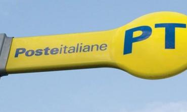 """Poste, Cisl: """"E' necessario ripensare alle privatizzazioni delle aziende di Stato"""""""