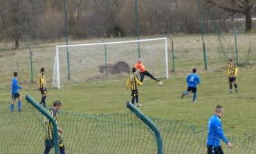 Calcio - Al San Pietro basta un penalty per sconfiggere il Trivento