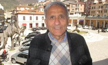 Castel di Sangro, D'Alfonso nomina Murolo commissario della comunità montana
