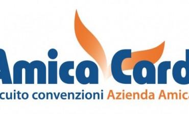 ANMIC Molise e Amica Card: Insieme contro la crisi