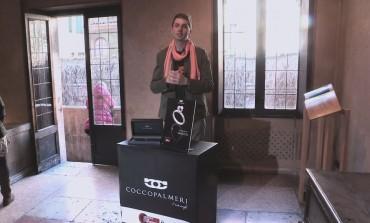 """Verona, Romeo e Giulietta ispirano Coccopalmeri e nasce """" l'Insolitario """""""
