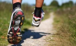 I consigli dell'esperto: correre o camminare?