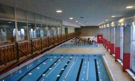 Isernia, piscina comunale: si riaccende la speranza