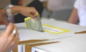 Pescocostanzo, definitivo: eletto Sindaco Roberto Sciullo. Ecco le preferenze