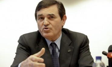 Riorganizzazione uffici territoriali di Governo, Patriciello scrive al ministro Alfano