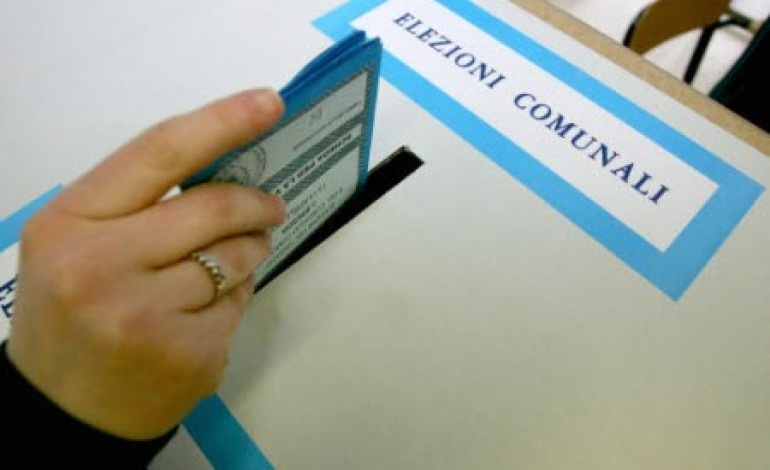 Elezioni amministrative Agnone, L'Eco organizza il confronto all'Americana