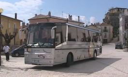 """Trasporti, Federconsumatori Abruzzo: """"Situazione grave e lacunosa"""""""