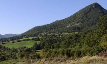 """Riserva MAB """"Collemeluccio-Montedimezzo """" accreditata alla Rete Mondiale Riserve della Biosfera UNESCO"""