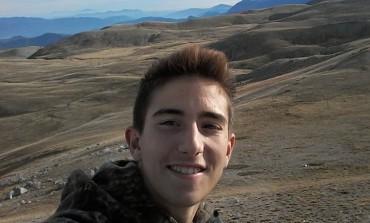 Dramma all'Alberghiero di Roccaraso muore il diciassettenne Christian Lombardozzi