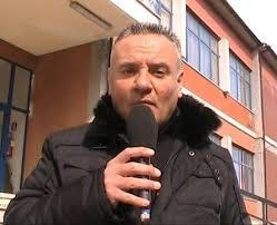 Fabrizio Fusco
