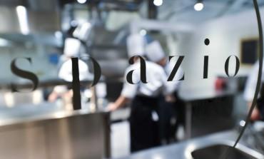 Milano - Spazio, il ristorante-laboratorio della Niko Romito fa Tris
