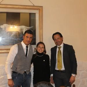 RAW Zonfa Michelucci e Di Donato