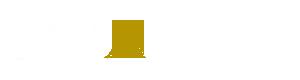 TeleAesse.it – Notizie Abruzzo e Molise – News e video di politica, cronaca, sport, ambiente