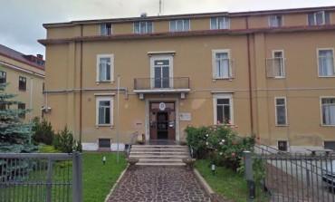 Castel di Sangro, convalida dell'arresto per i tre rumeni autori del pestaggio all'anziano