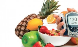 I consigli dell'esperto:  attività sportiva per combattere il diabete