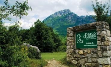 Parco Nazionale d'Abruzzo Lazio e Molise compie 99 anni, si aprono le celebrazioni per il centenario