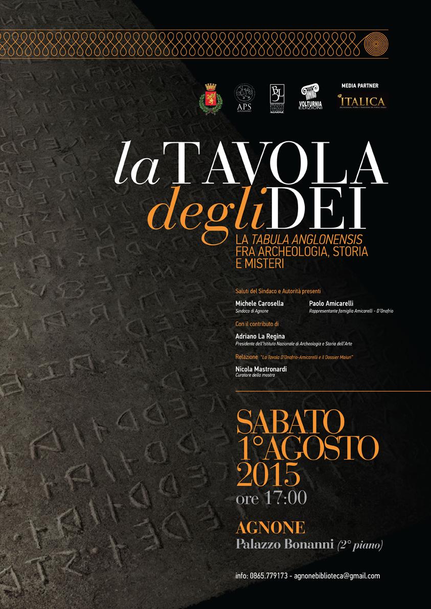 Manifesto_taviola_osca_web
