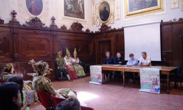 Festa internazionale degli gnomi a Roccaraso e Pescocostanzo