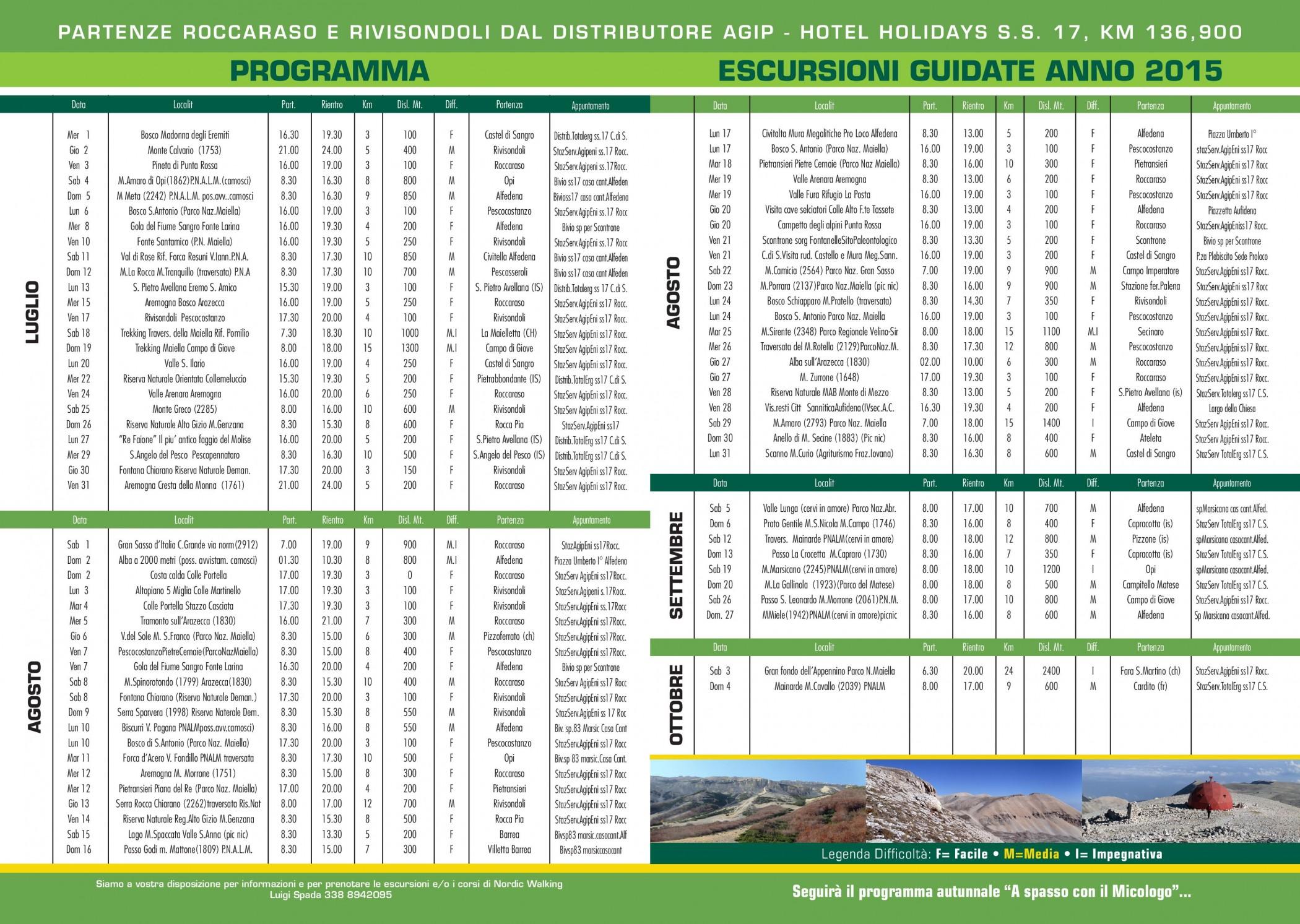 Pieghevole Escursioni 2015-page-002
