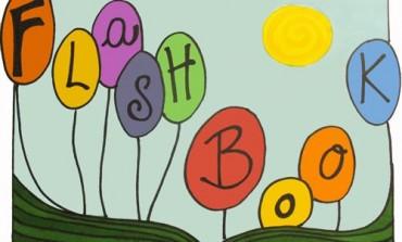 Flashbook a Castel di Sangro, letture animate dai bambini il 30 luglio