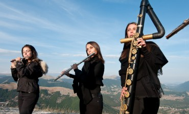 'Voci della montagna', il cartellone estivo del Parco Nazionale d'Abruzzo, Lazio e Molise