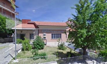 Rimodernato e abbellito, riapre l'ufficio postale a Roccaraso