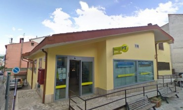 Castel di Sangro, ufficio postale: arriva l'app per evitare la fila