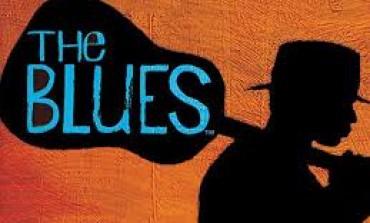 Rocchetta a Volturno, serata blues con gli 'Experience live'