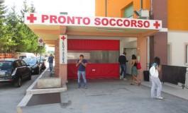 Sanità - Castel di Sangro, Medicina a rischio crollo: Pinuccio sono rimasti solo due medici!