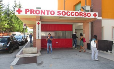 Ospedale Castel di Sangro, riprendono le attività chirurgiche ma aumentano le criticità