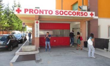 "Castel di Sangro, sospensione temporanea di cardiologia. Cisl-Fp: ""E' scandaloso"""