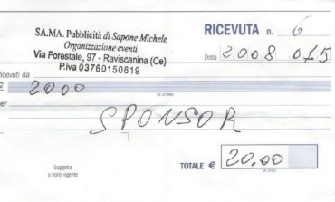 Castel di Sangro, occhio alla truffa: riscuotono denaro per i 'Pescasportivi' ma sono delinquenti